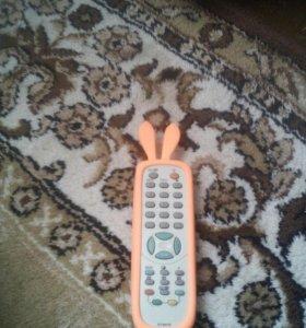 Резиновый чехол для телефона или пульта