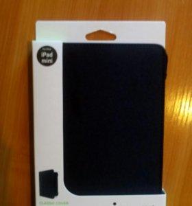 Чехол книжка iPad Mini