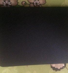 Чехол для Samsung galaxy tab 3 10.1