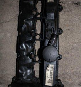 Крышка клапонов двс-651 мерседес