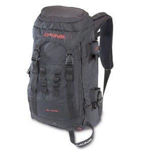 рюкзак Dakine blade backpack