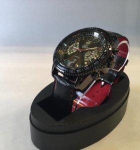 TAG Heuer (новые) мужские часы