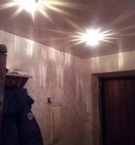 Продам 2х комнатную квартиру ул. Энгельса 17