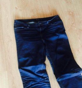 Продам джинсы фирмы инсити