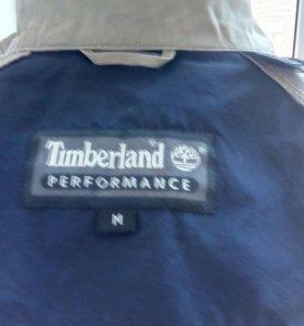 Timberland Куртка Мужская