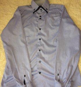 Рубашках