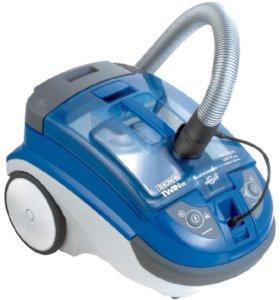 Пылесос моющий Thomas Twin TT Aquafilter..