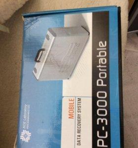 Продам PC-3000