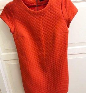 Новые платья по 1.000