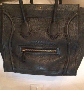 Оригинал сумка Celine