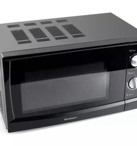 Микроволновая печь Rolsen MS 1770 MPB