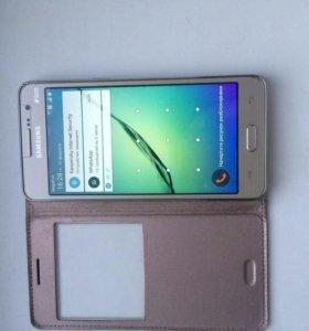 Samsung GalaxyJ2 prime