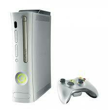 Xbox360 на 250гб, прошитый, 2беспроводных джостика