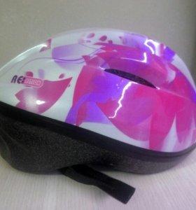 Защитный шлем для головы