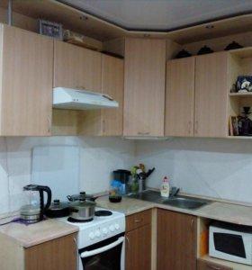Кухня бу