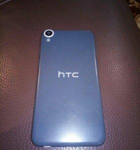 HTC 820g dual sim