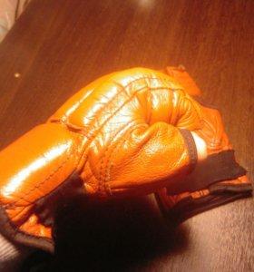 Перчатки (шингарды) для каратэ, м1, .