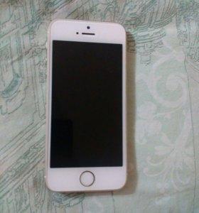 iPhone 5s торг!