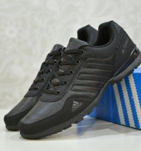 Кроссовки Adidas Terrex 41-42-43-46