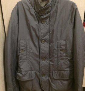 Мужская куртка Extra