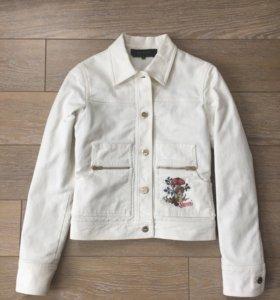Куртка Gucci оригинал XS