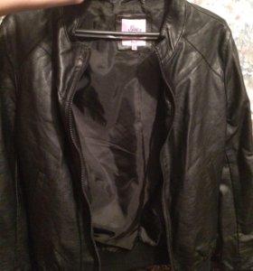 Куртки инсити