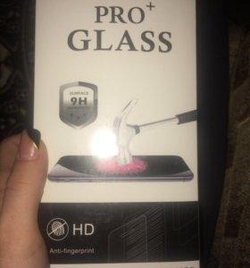 Защитное стекло для iPhone5/5s/5c/6/6s