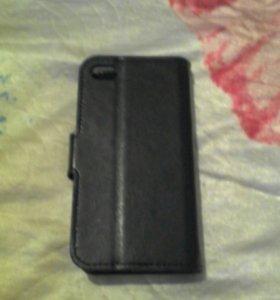Чехол айфон 4-4s
