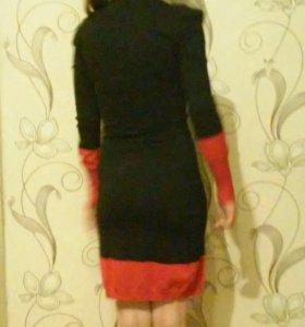 Платья новое!Успевайте!!