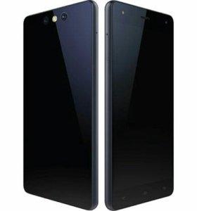 Dexp ixion x355 zenith