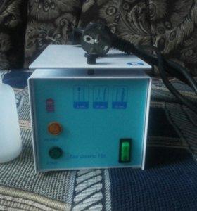 Стомотологический стерилизатор