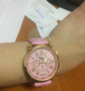 Часы Женева