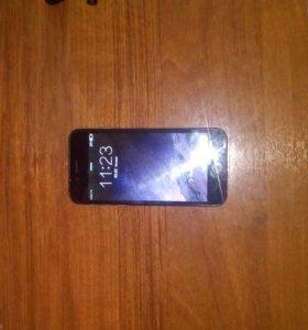 Iphone 6 s (китай)