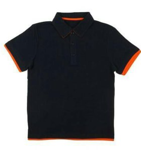 Новые мужские футболки