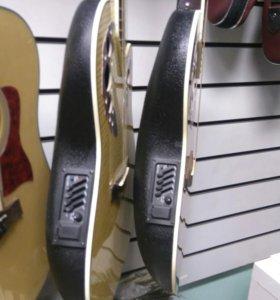 Электро гитары!