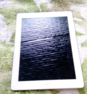 Apple iPad 2.