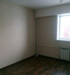 Продам комнату 550.