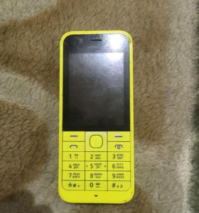Телевон Nokia 969