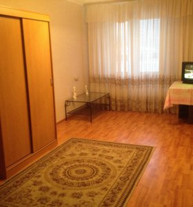 Сдам 1- комнатную квартиру