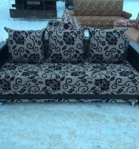 Мебель в Тамбове