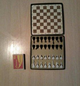Шашки,домино,шахматы