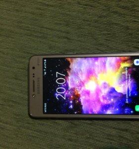 Телефон Samsung Galaxy J 2