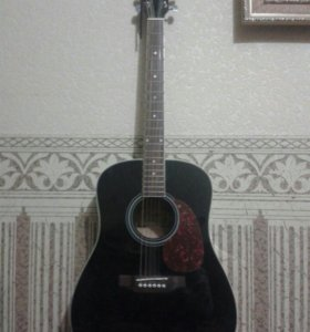 """Гитара """"Cremona"""""""