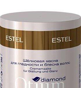 Маска OTIUM Diamond