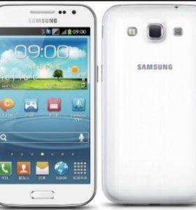 Samsung galaxy win duo