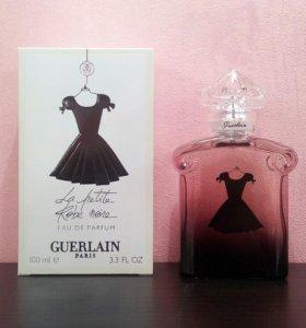 Guerlain - La Petite Robe Noir 100ml