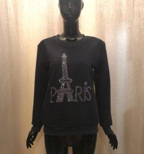 Кофта Paris