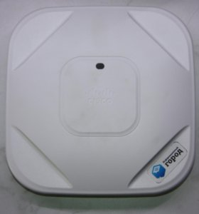 AIR-CAP1602I-R-K9 Точка доступа