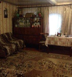Дом ул.Суворова