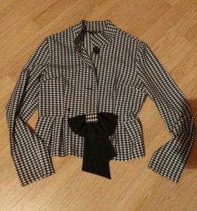 Продам пиджак или обменяю